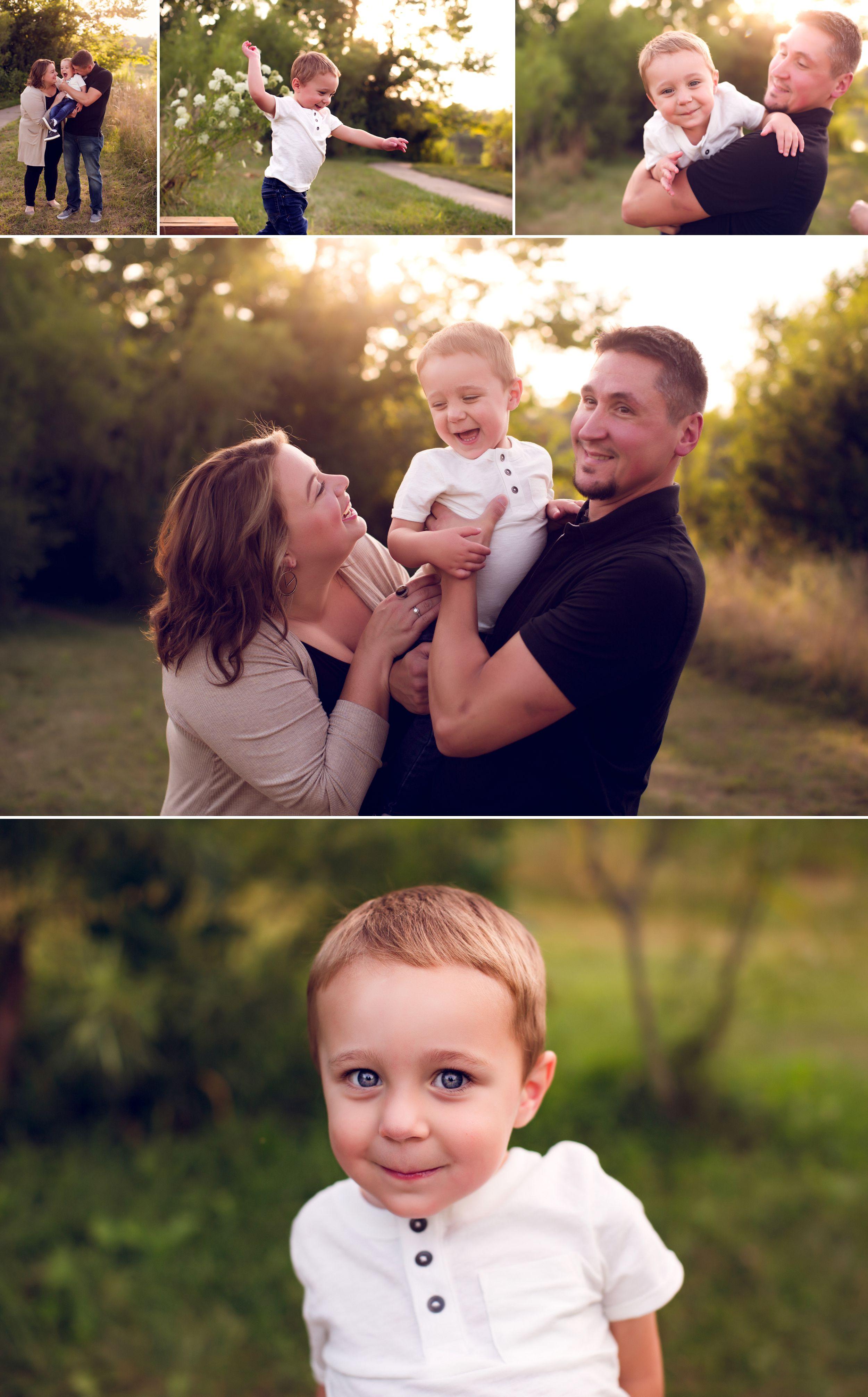 slick family 3.jpg