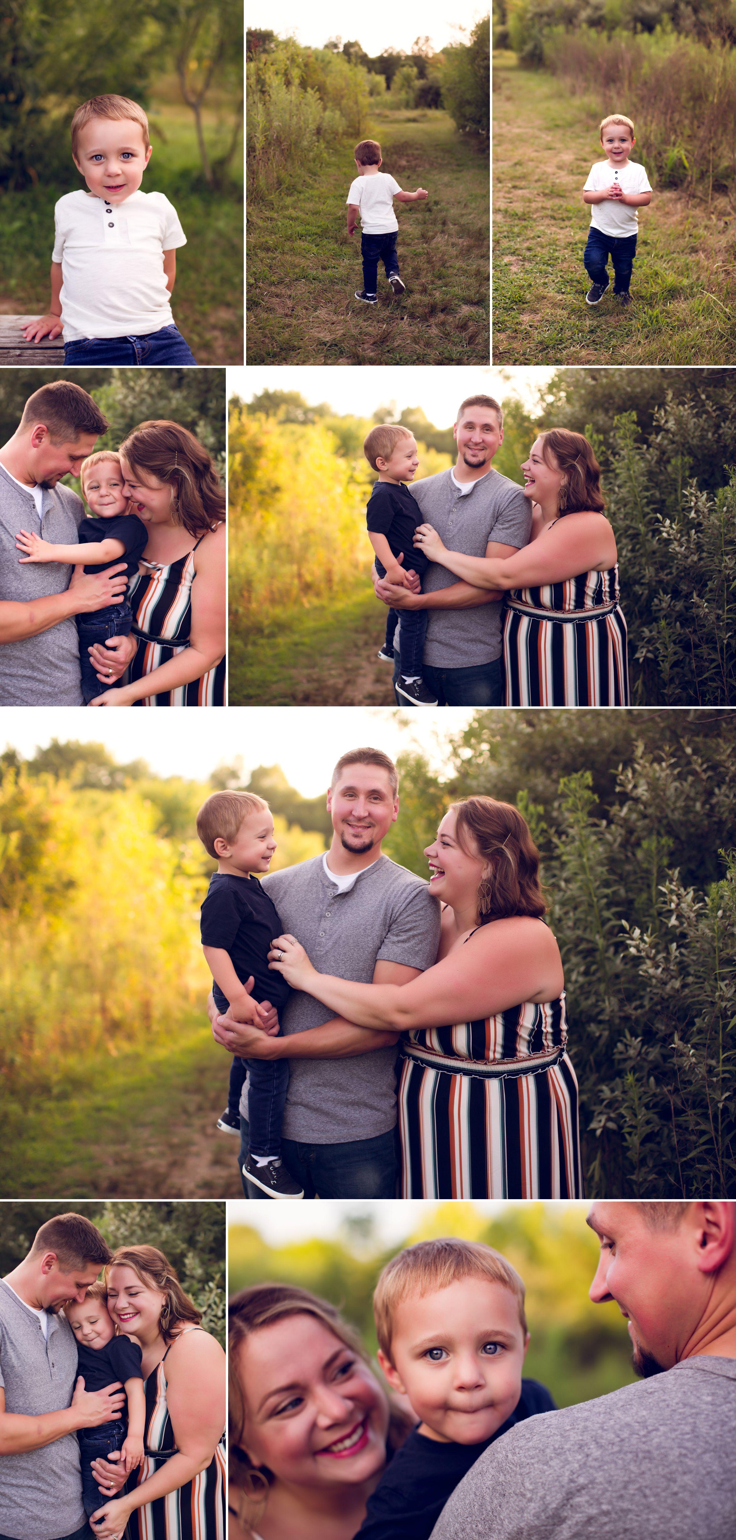 slick family 4.jpg
