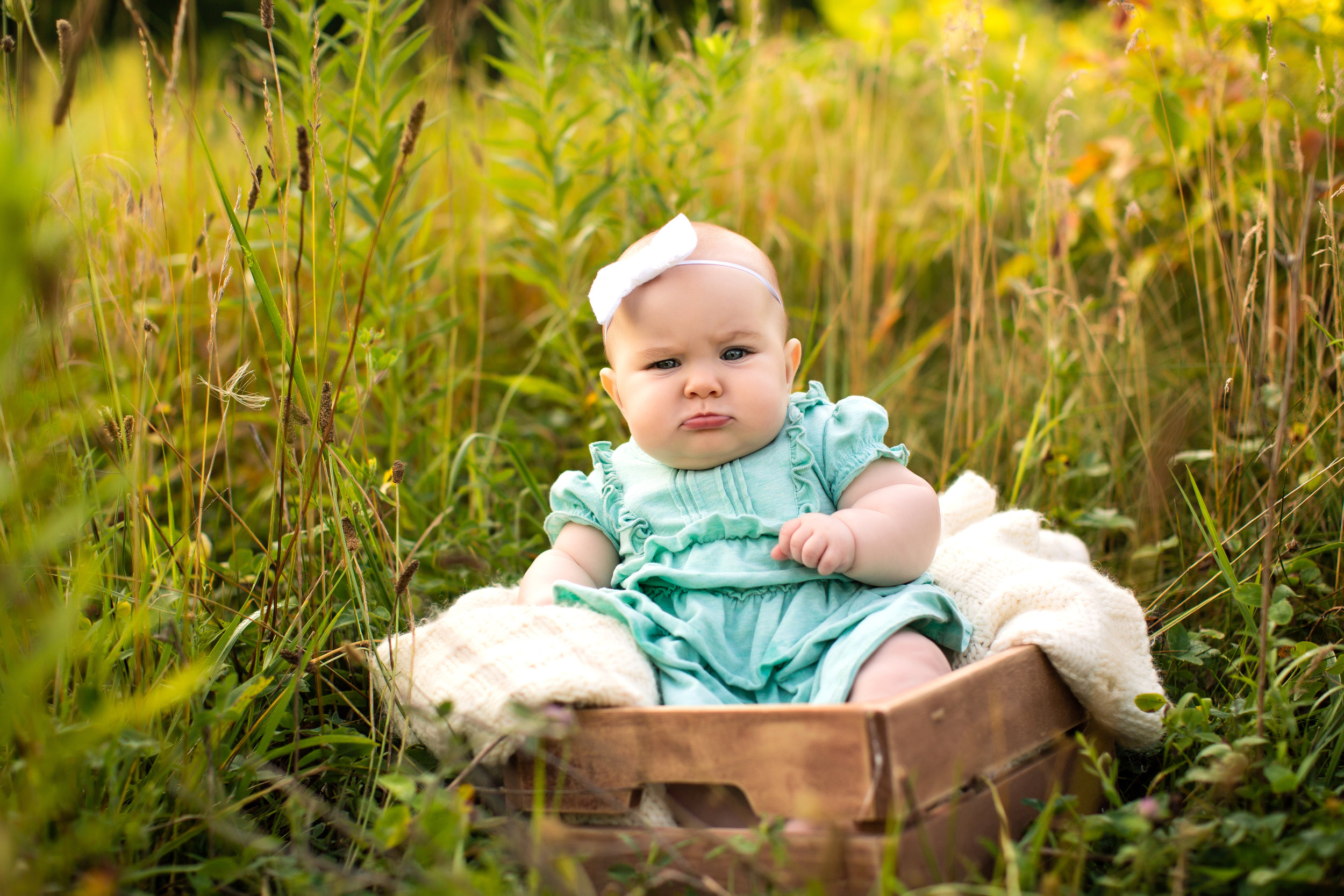 charlotte 6 months Pearl Photo Design-1699.jpg