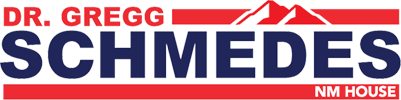 schmedes_logo_transparent.png