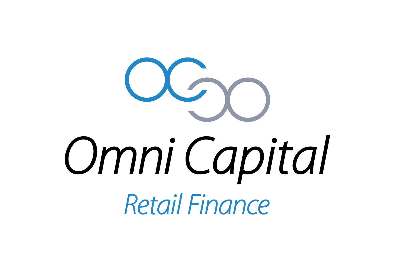 OCRF Logo_Edge.jpg