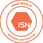 logo-ISN.png