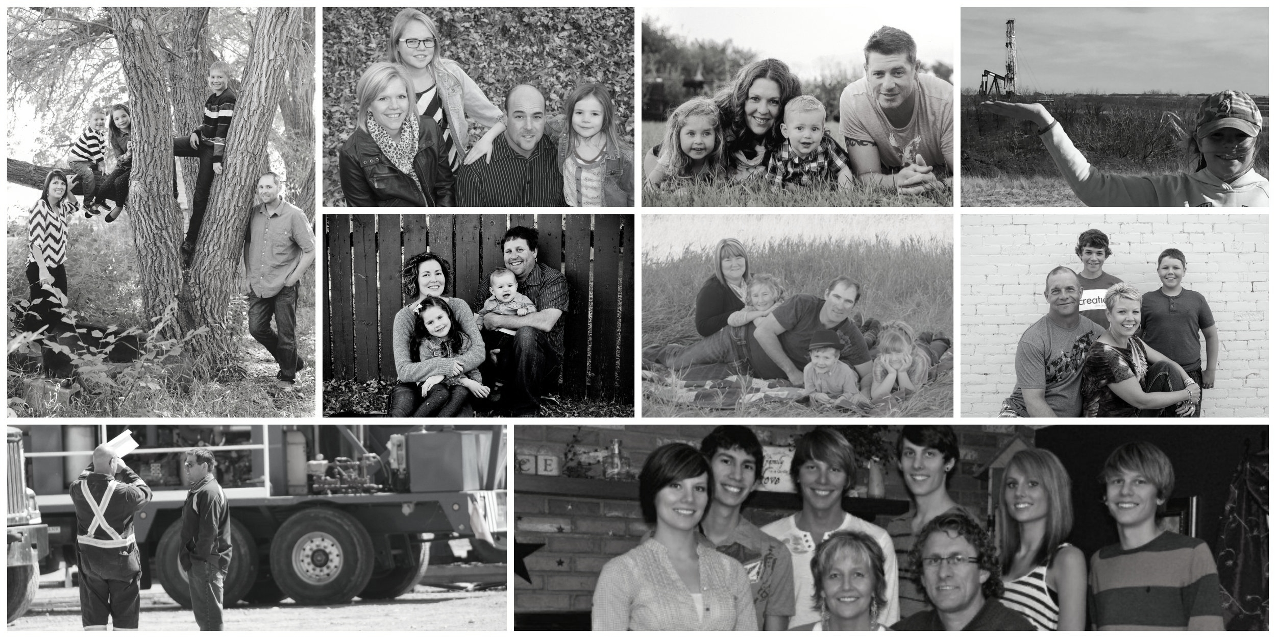 Mayco Familey Collage (Resized).jpg