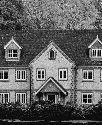 home-insurance-whitegates-private-clients-home.jpg