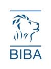 BIBA_logo.jpg