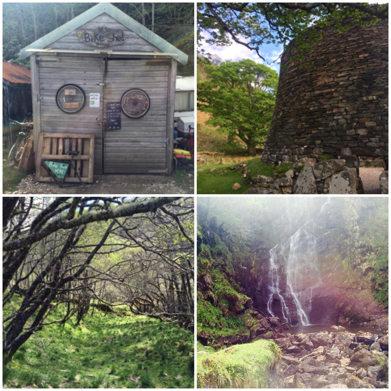 glenelg-locations.jpg