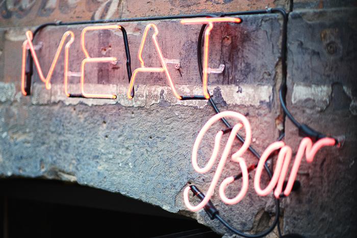 meat-bar-glasgow 346.jpg