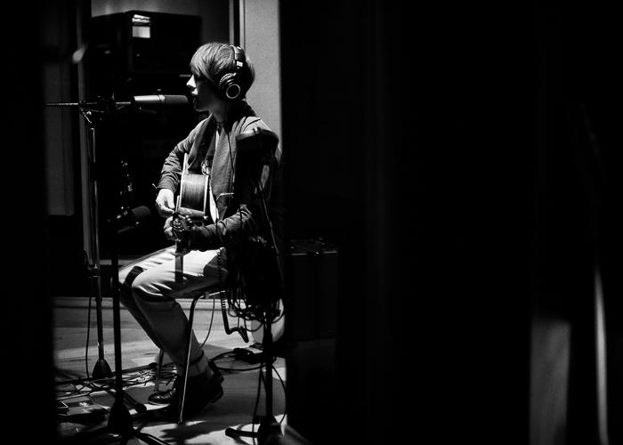 jj-getaway-studio-I 342.jpg