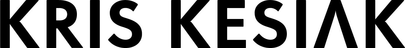 kesiak_logo-apr18.jpg