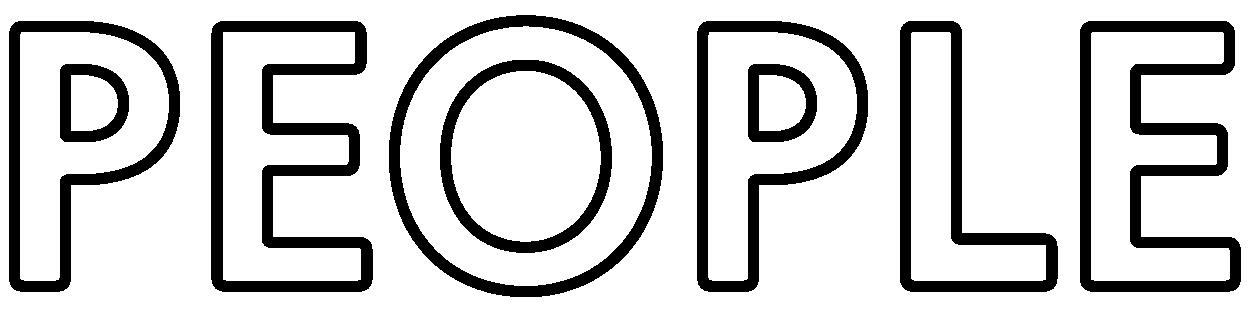 people-logo-black.png