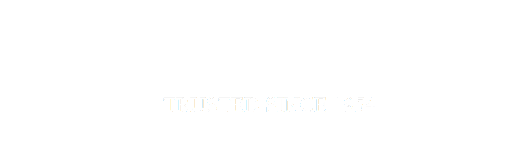 Stenstrom 4.1.png