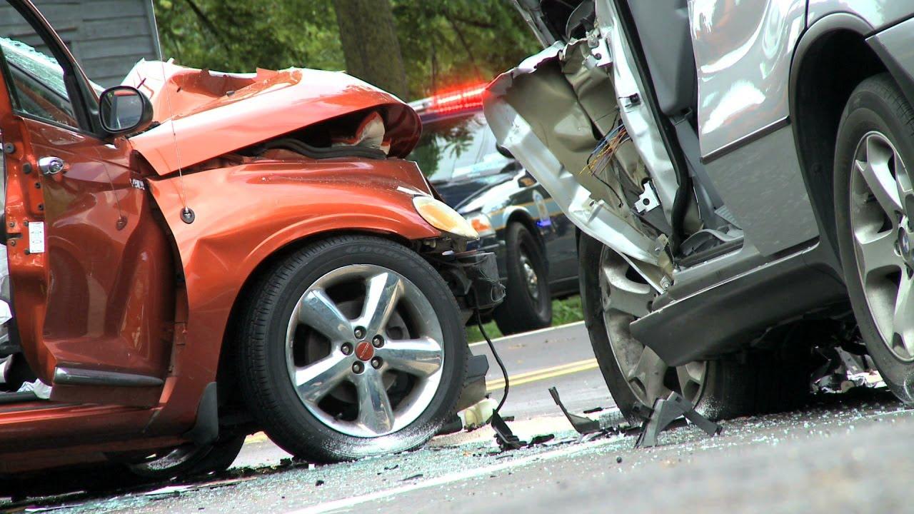 Car Accident-stenstrom.jpg