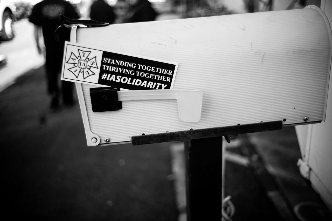 iasolidarityparamountmailbox.jpg