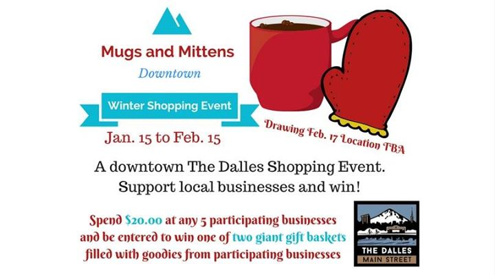 Mugs-and-mittens-downtown-the-dalles-main-street.jpg