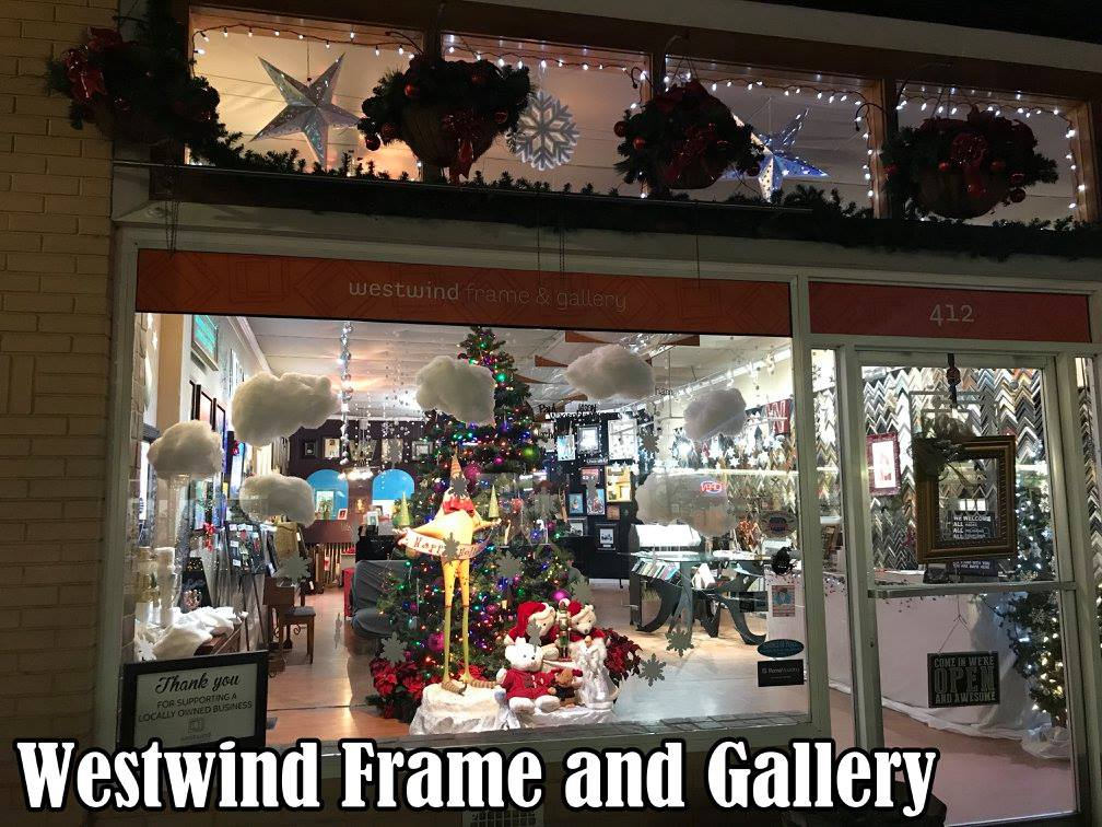 holiday-window-downtown-the-dalles-frame-gallery.jpg