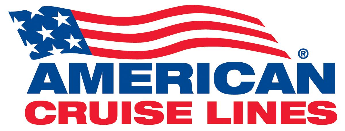 cruise-american-logo.png