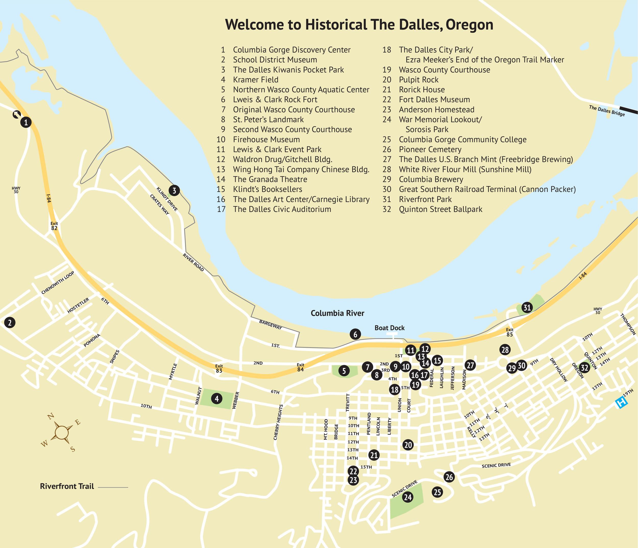 TDMAINSTREET map Aug 2017-1.jpg