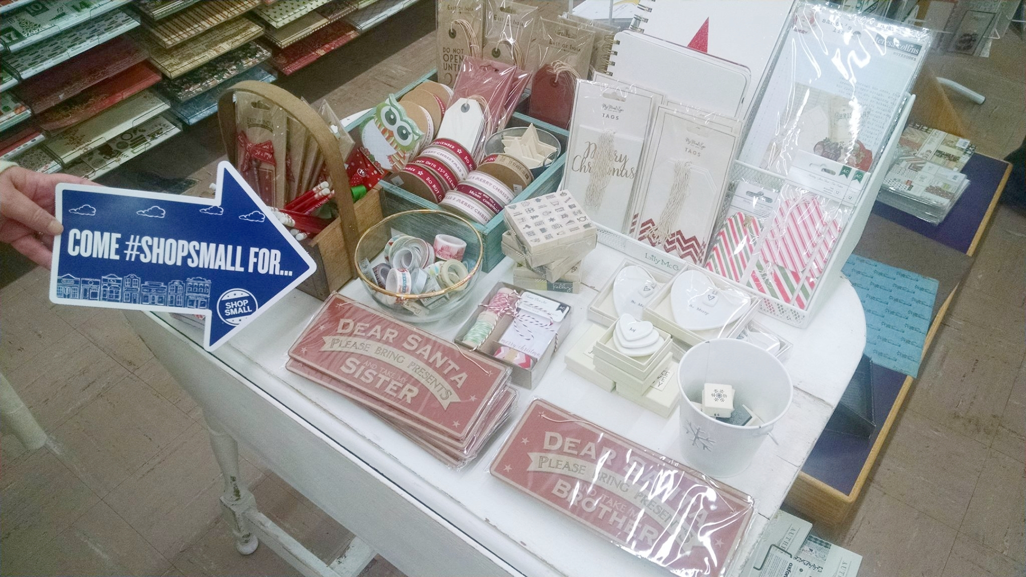 Shop-small-2016-36.jpg