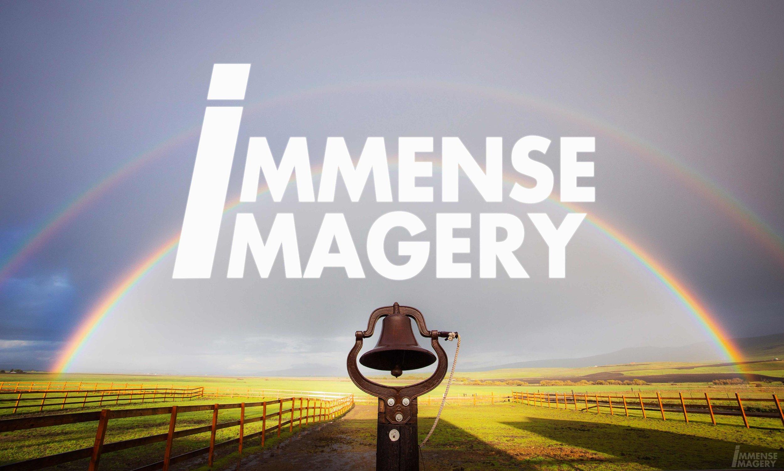 Immense-Imagery-Double-Rainbow (2).jpg