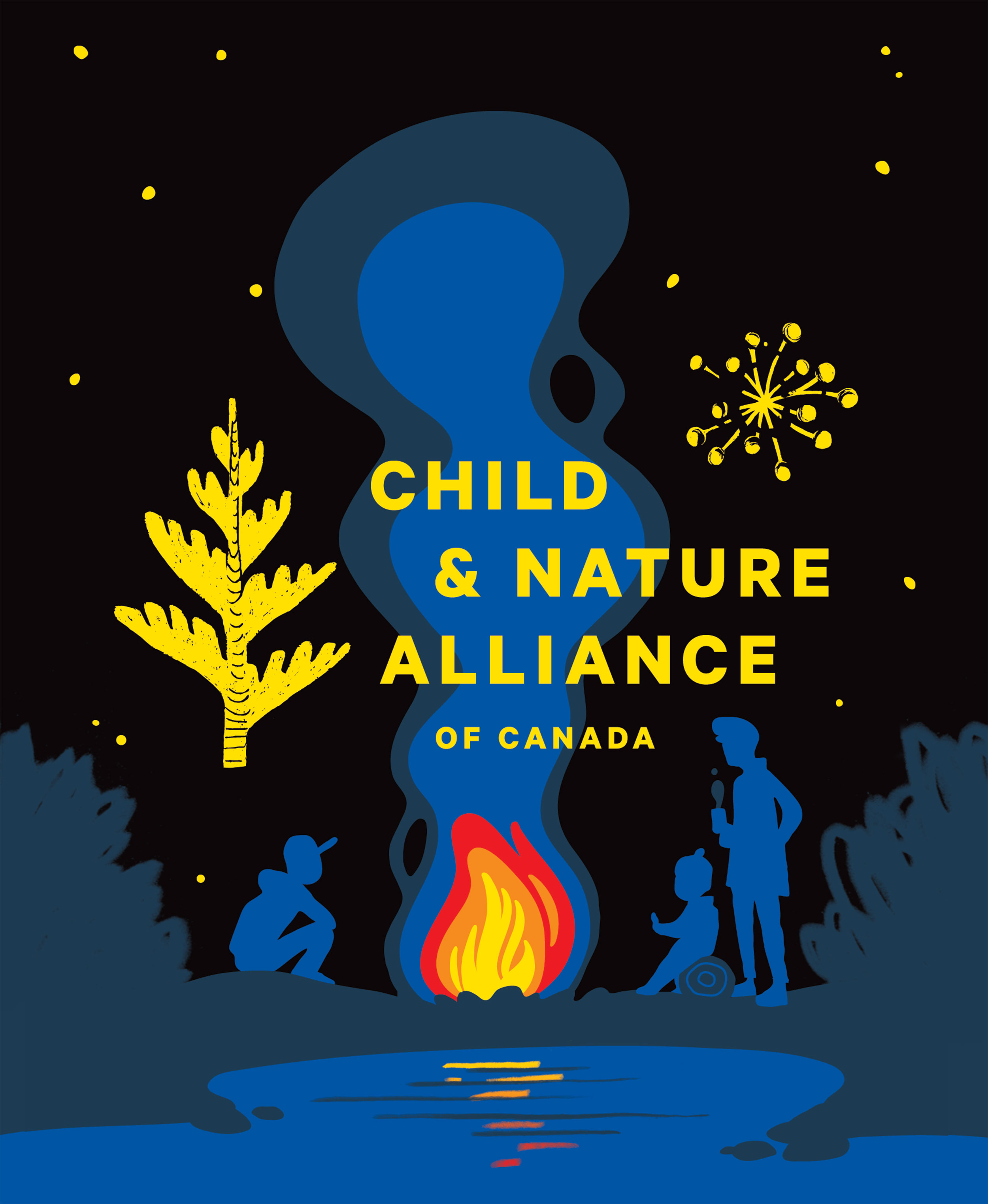 Jeff_Kulak-Child_and_Nature_Alliance_Canada01.jpg