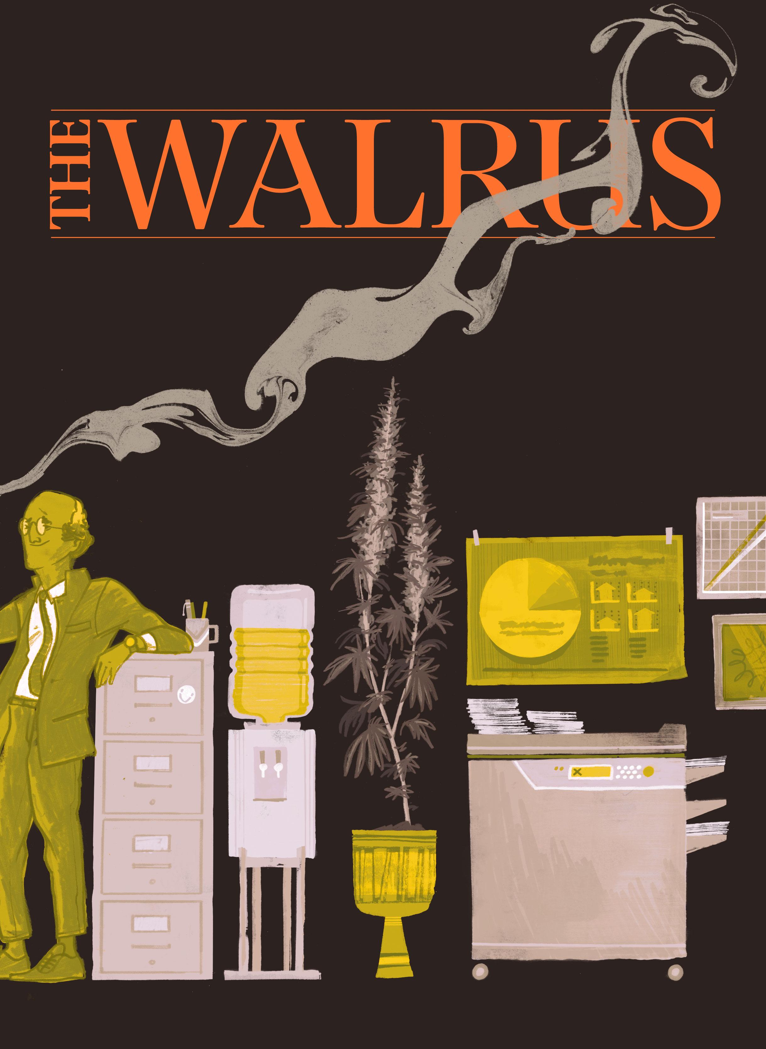 Jeff_Kulak-The_Walrus_01.jpg