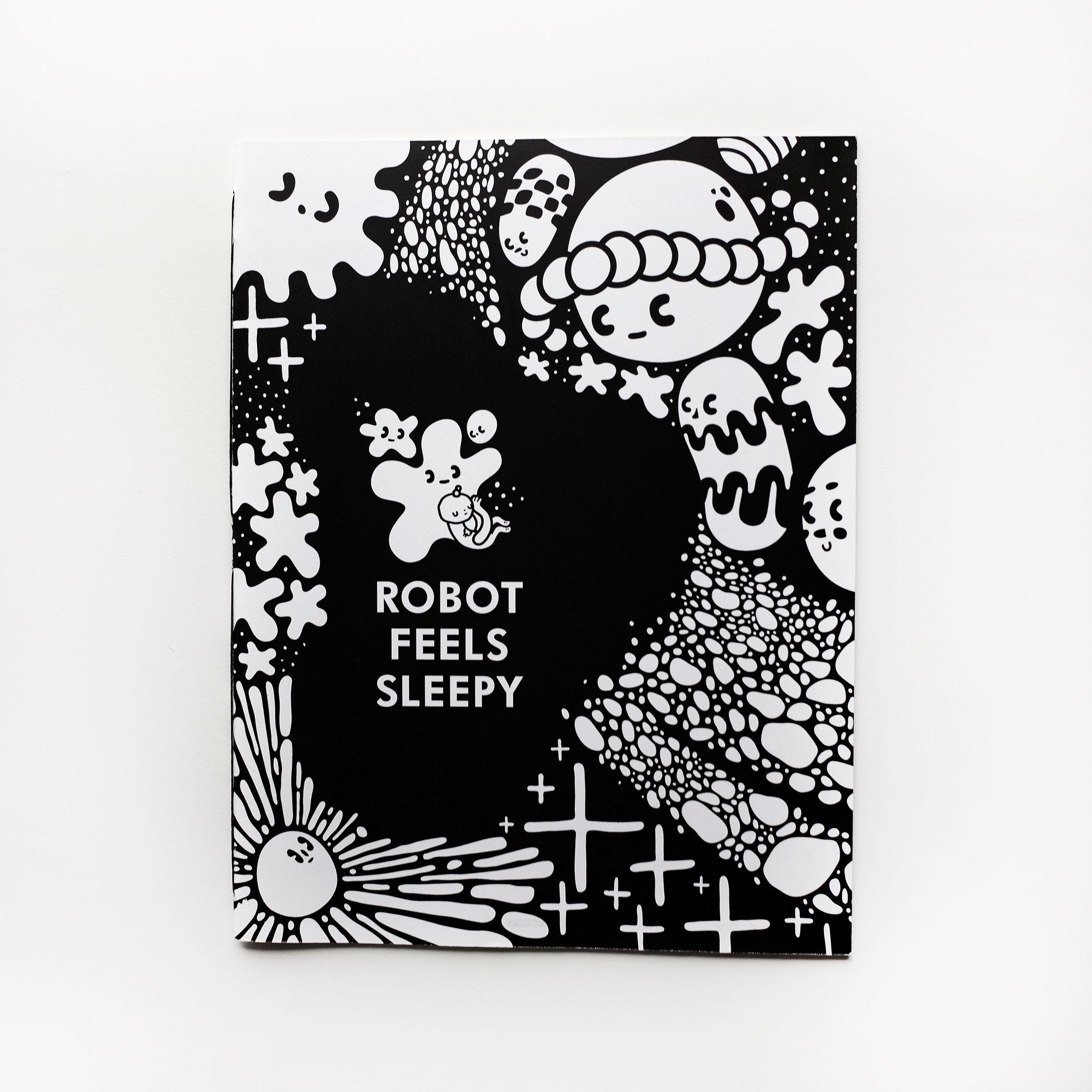 Jeff_Kulak-Robot_Feels_Sleepy_01.jpg