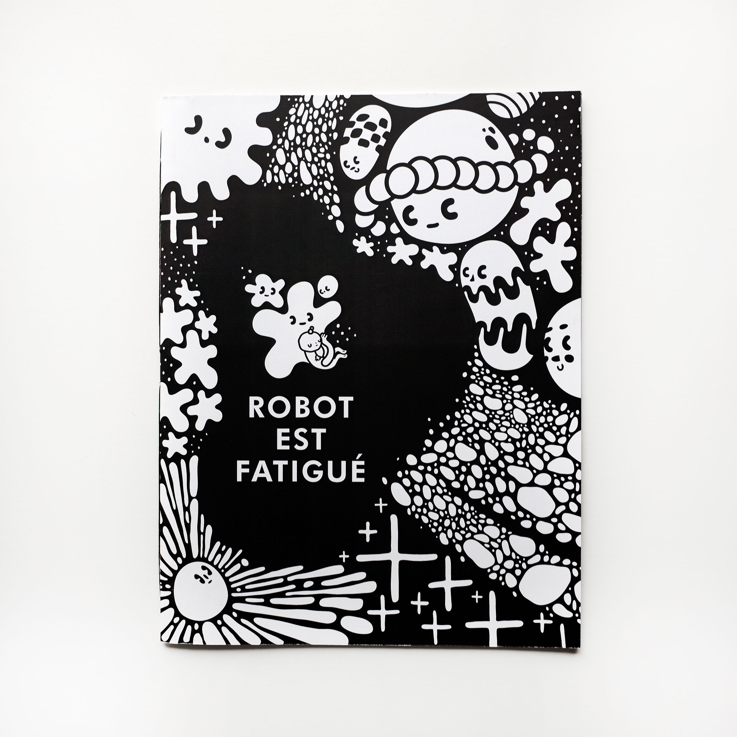 Jeff_Kulak-Robot_Feels_Sleepy_03.jpg