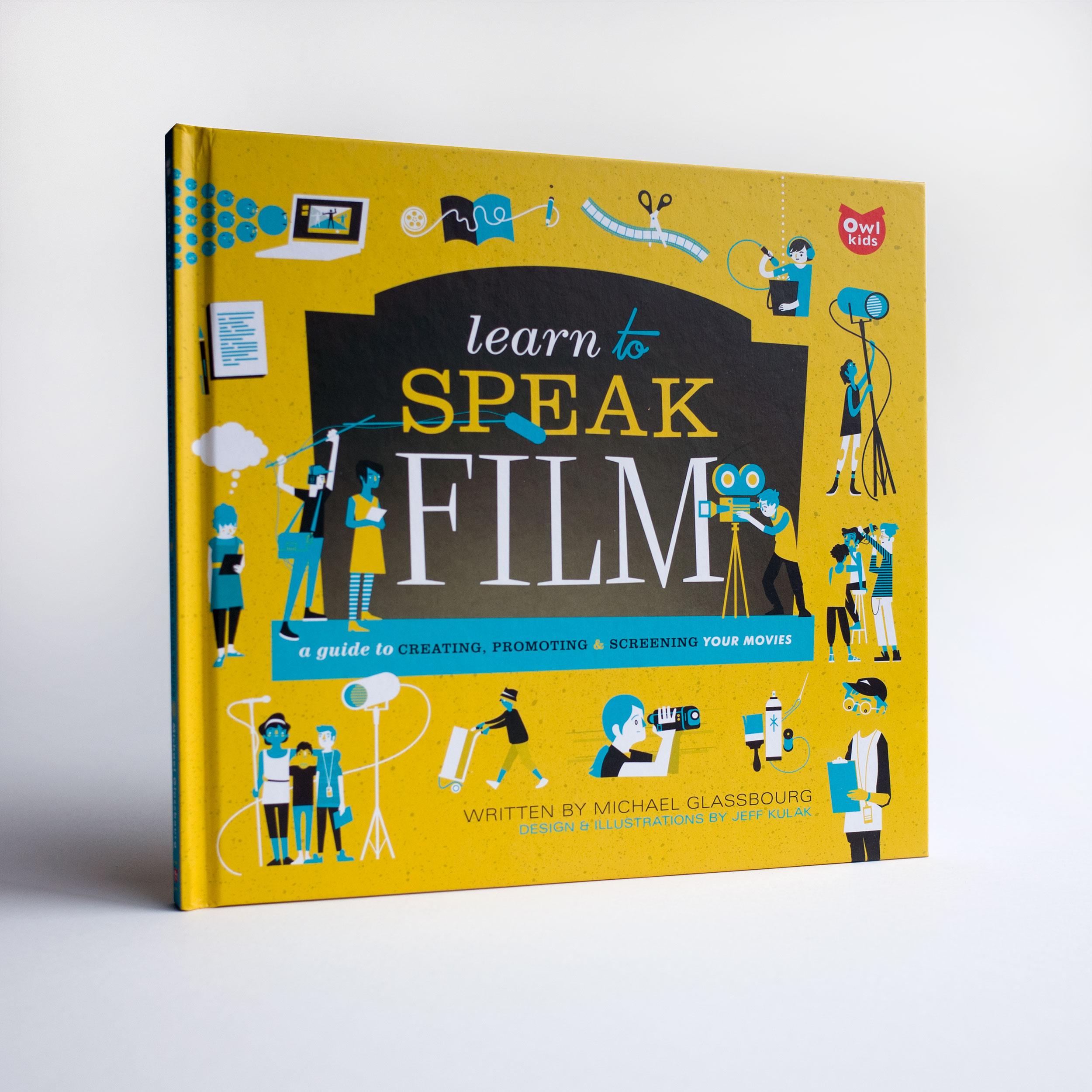 Jeff_Kulak-Learn_to_Speak04.jpg