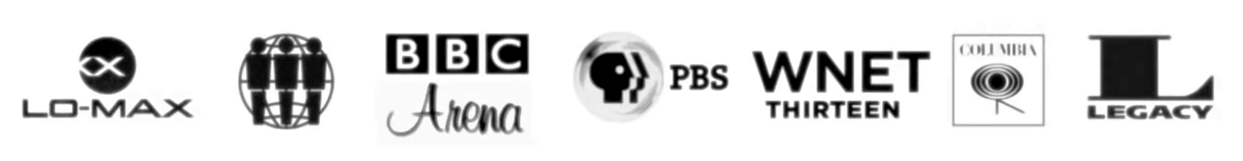 Logos for site.jpg