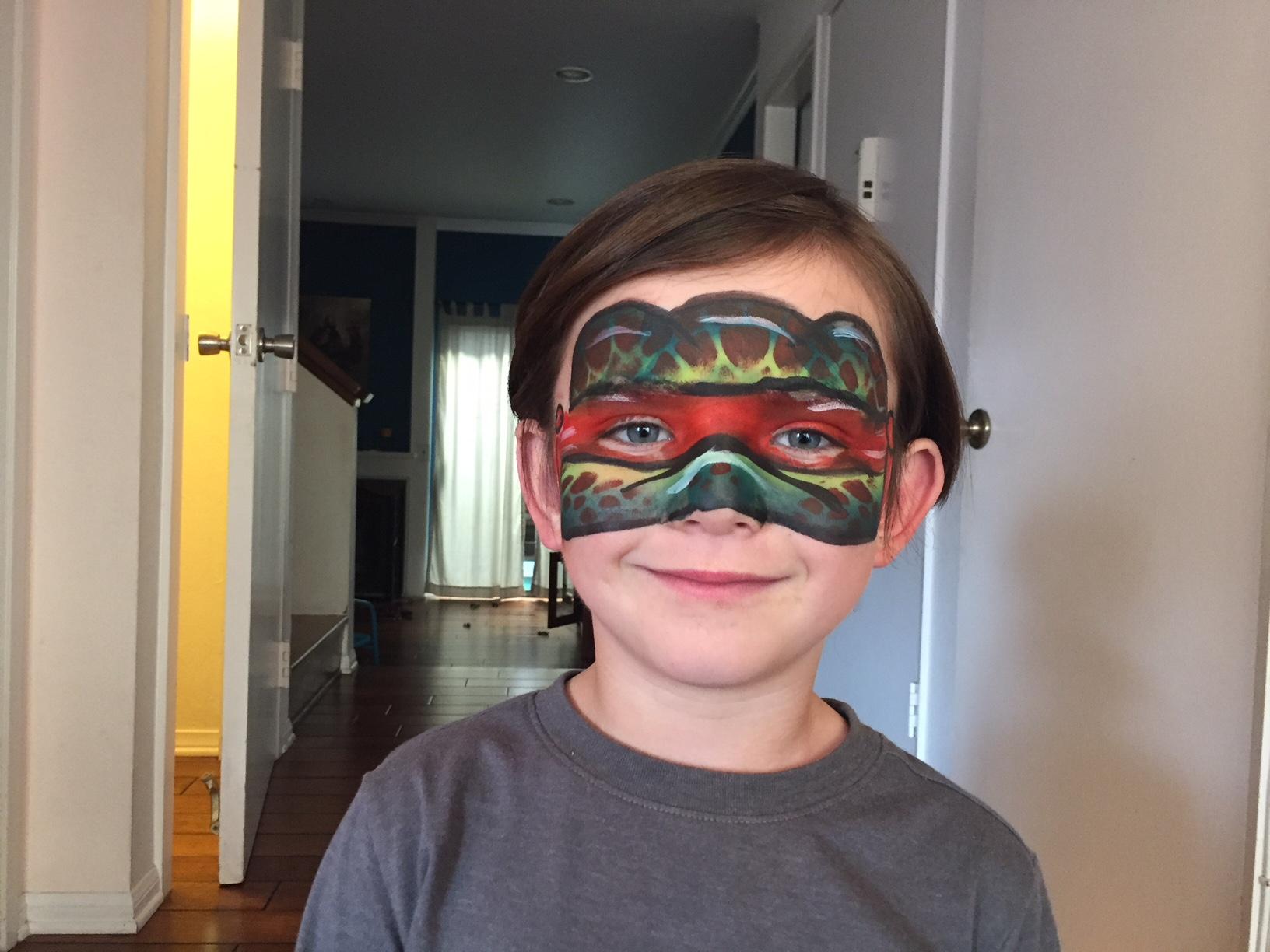 Ninja Turtle Django.JPG