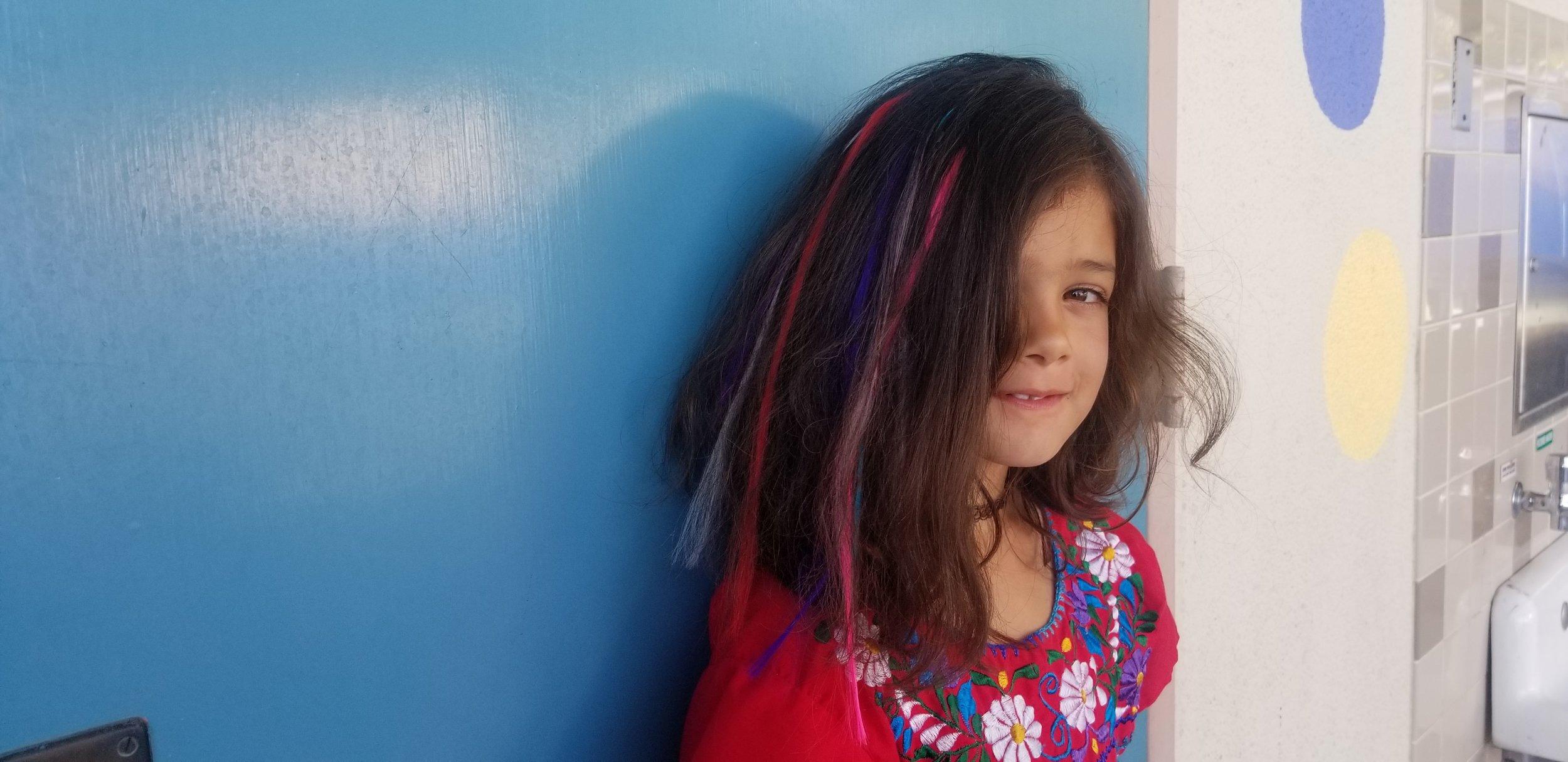 Aanjali Hair.jpg