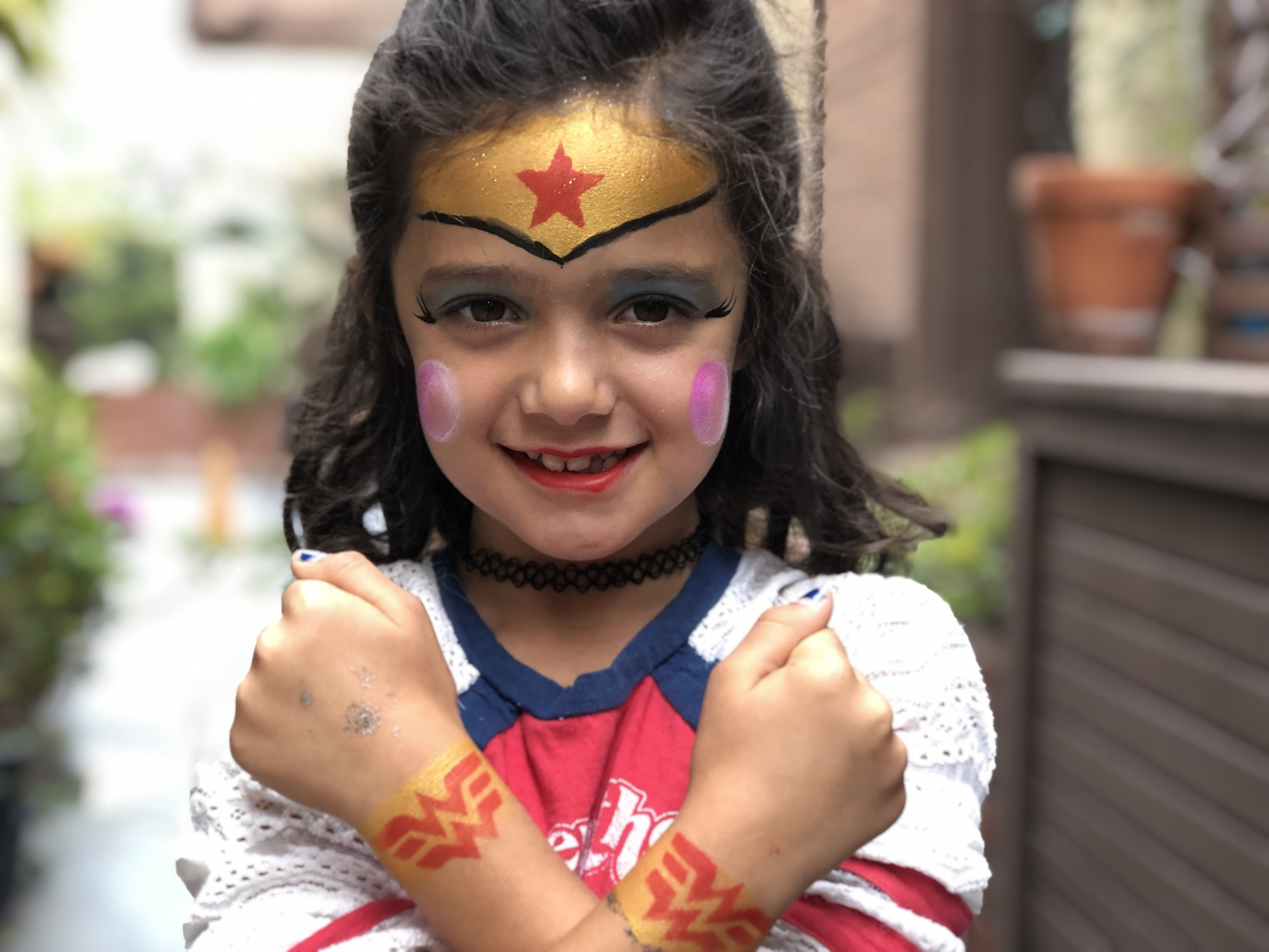 Aanjali Wonderwoman.jpg