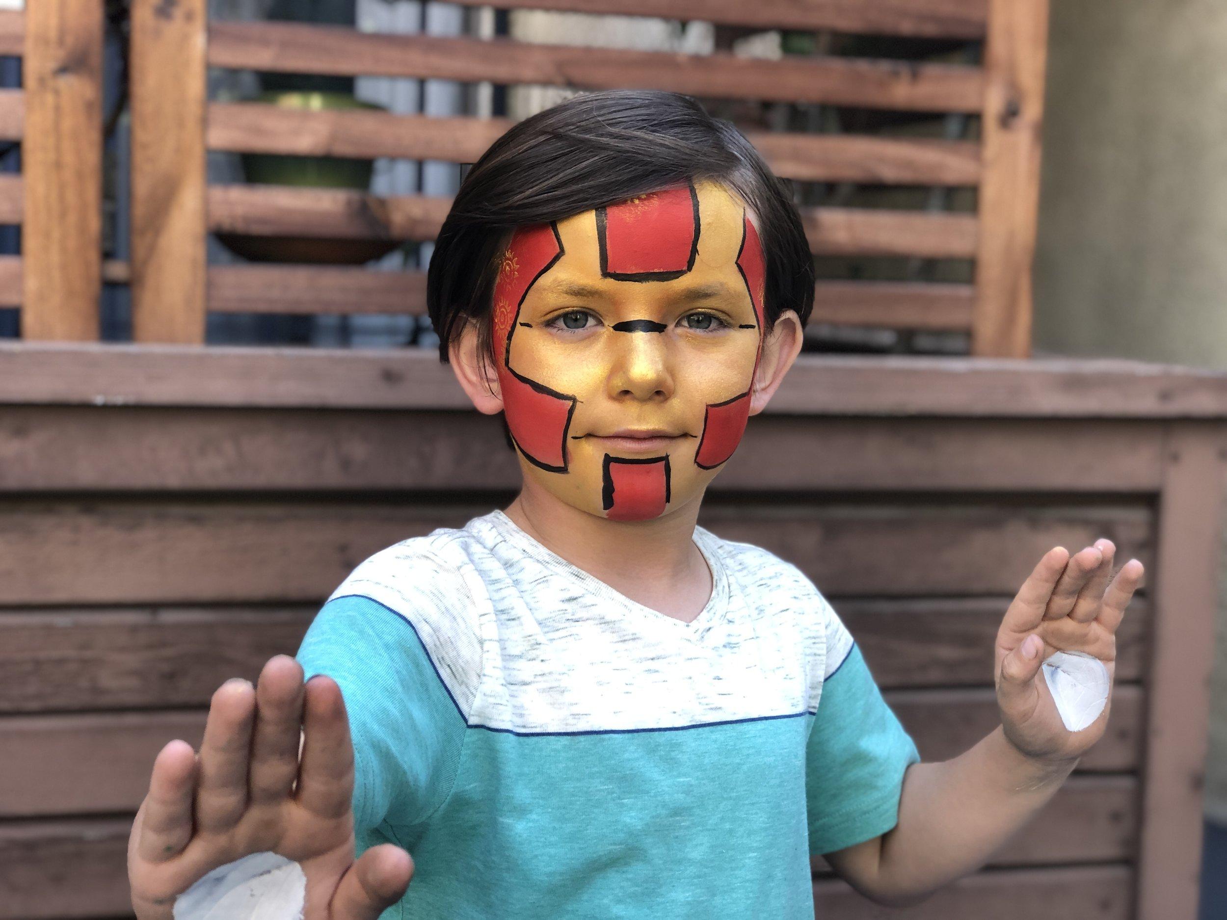 Django Iron Man.jpg
