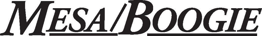 mesa-boogie-logo.png