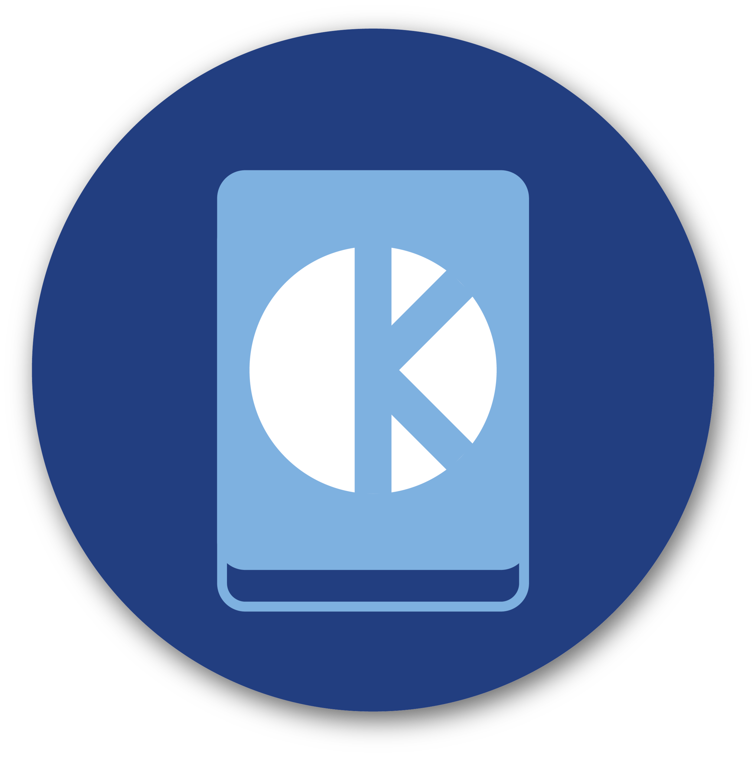 KwikeeDrive.png