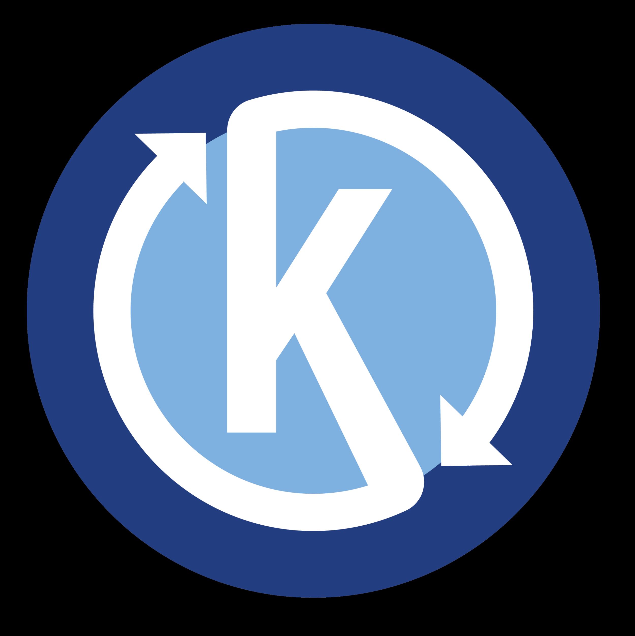 KwikeeSync.png