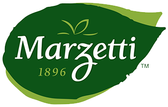 MarzettiBrandmark-01.png