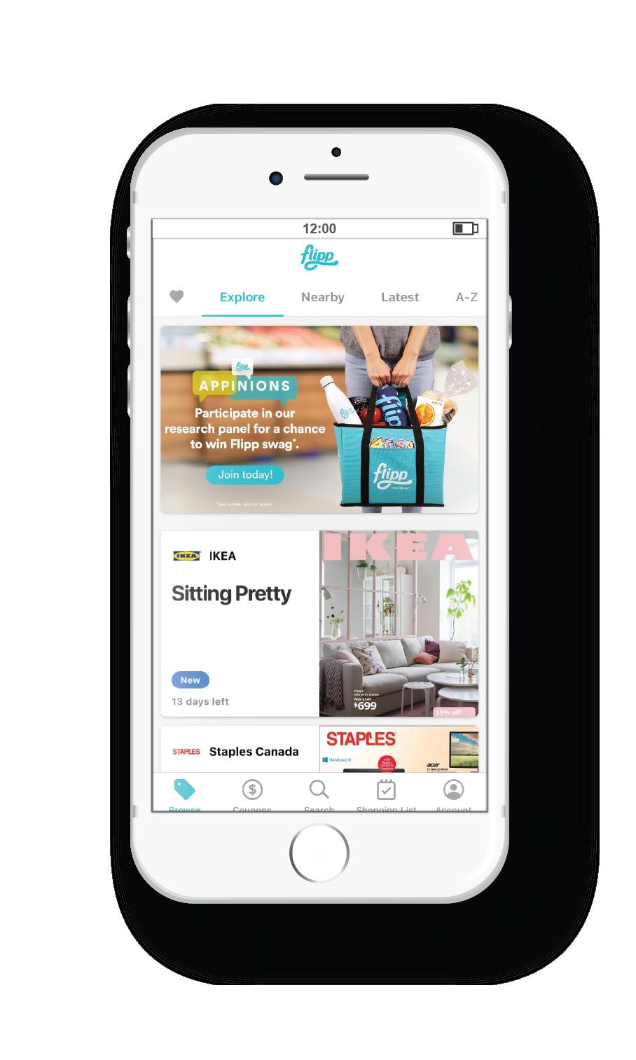 smartphone_app-01.png