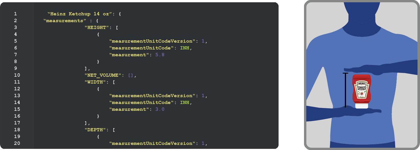 Heinz_Code_Relative@2x.png