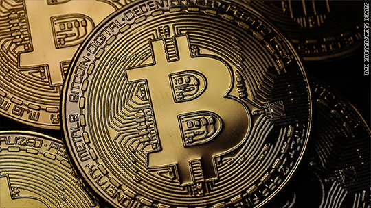 171130162456-quest-bitcoin-540x304.jpg