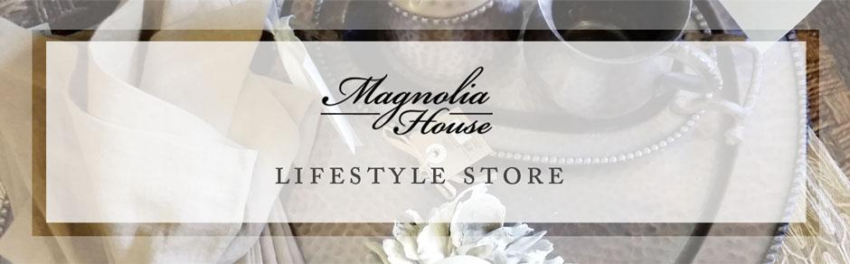 maghouse10.jpg