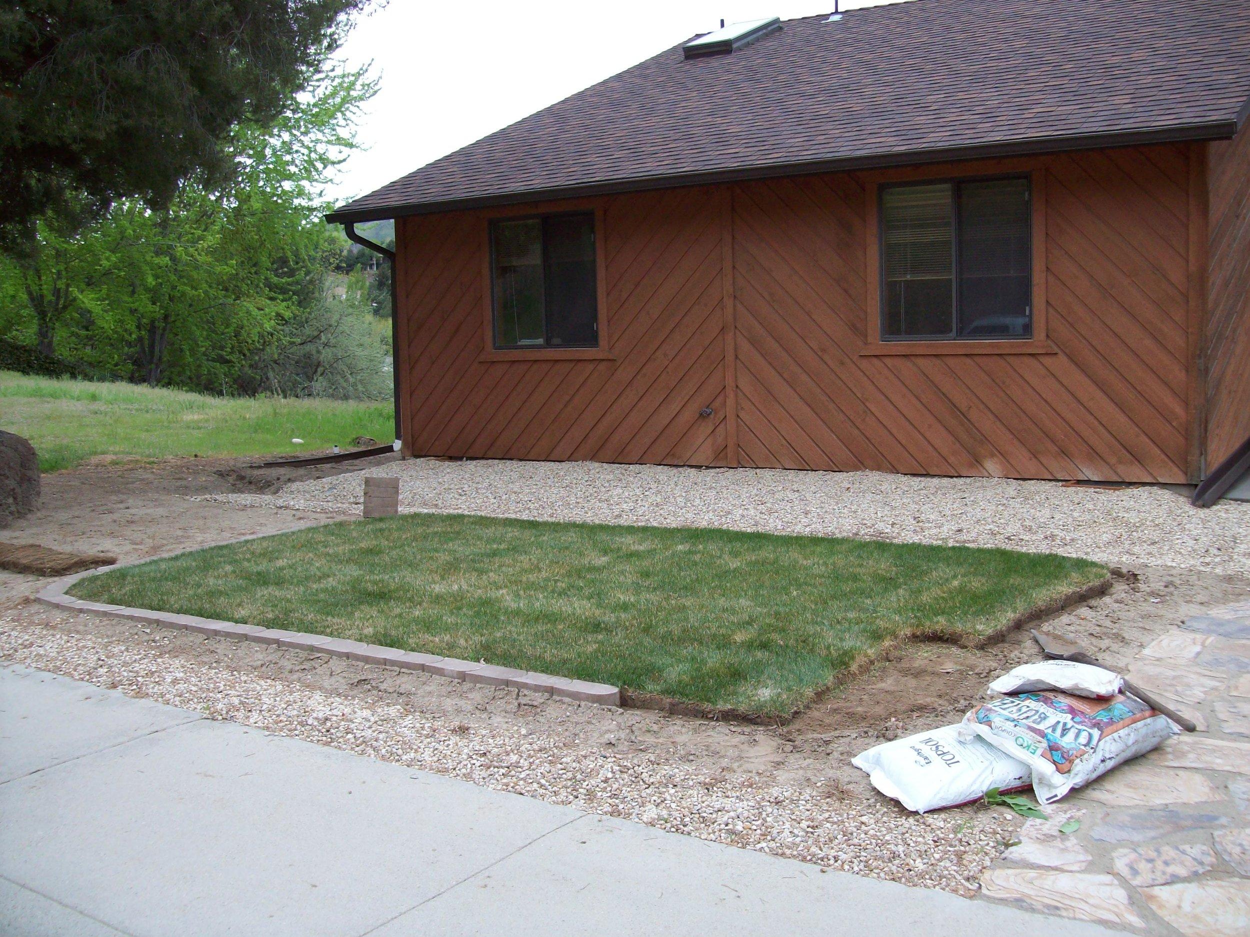 Ingraham Lawn Euth 1.JPG