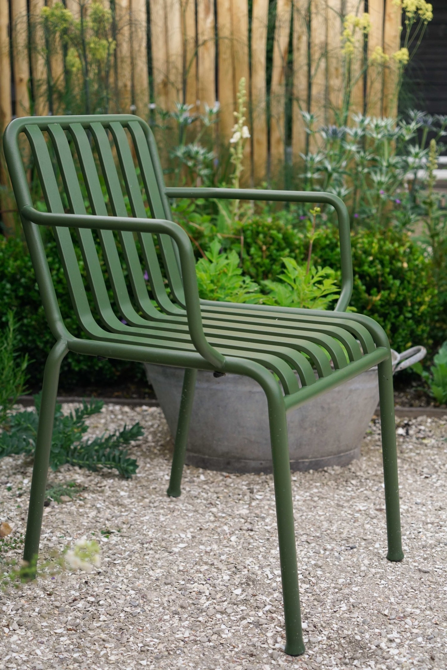 farlamandchandler-whitstable-kent-hay-dining-chair-chestnut-poles-planting-2-1466x2198.jpg