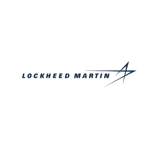 Lockheed Martin Sponsorship Logo (Modified).png