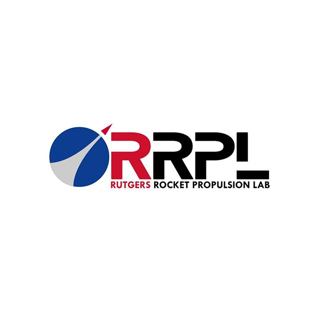 We are welcoming the 2019-2020 academic year with a complete re-design of Rutgers RPL's logo. Welcome to the future of aerospace engineering. . . . . . . . . . #ru #rutgers #rutgersrpl #aiaa #aiaarutgers #nar #tripoli #highpoweredrocketry #rocketry #rocket #aero #aerospace #aerospaceengineering #engineering #rutgersengineering #rusoe #rutgersfootball #rbs #rutgersbusinessschool #finance #accounting