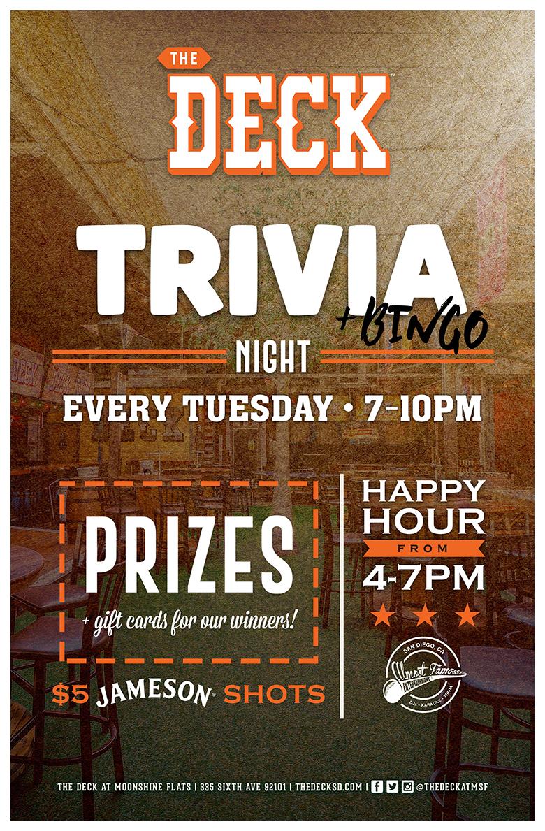 Deck_TriviaNight+Bingo_Poster_Dec2018.jpg