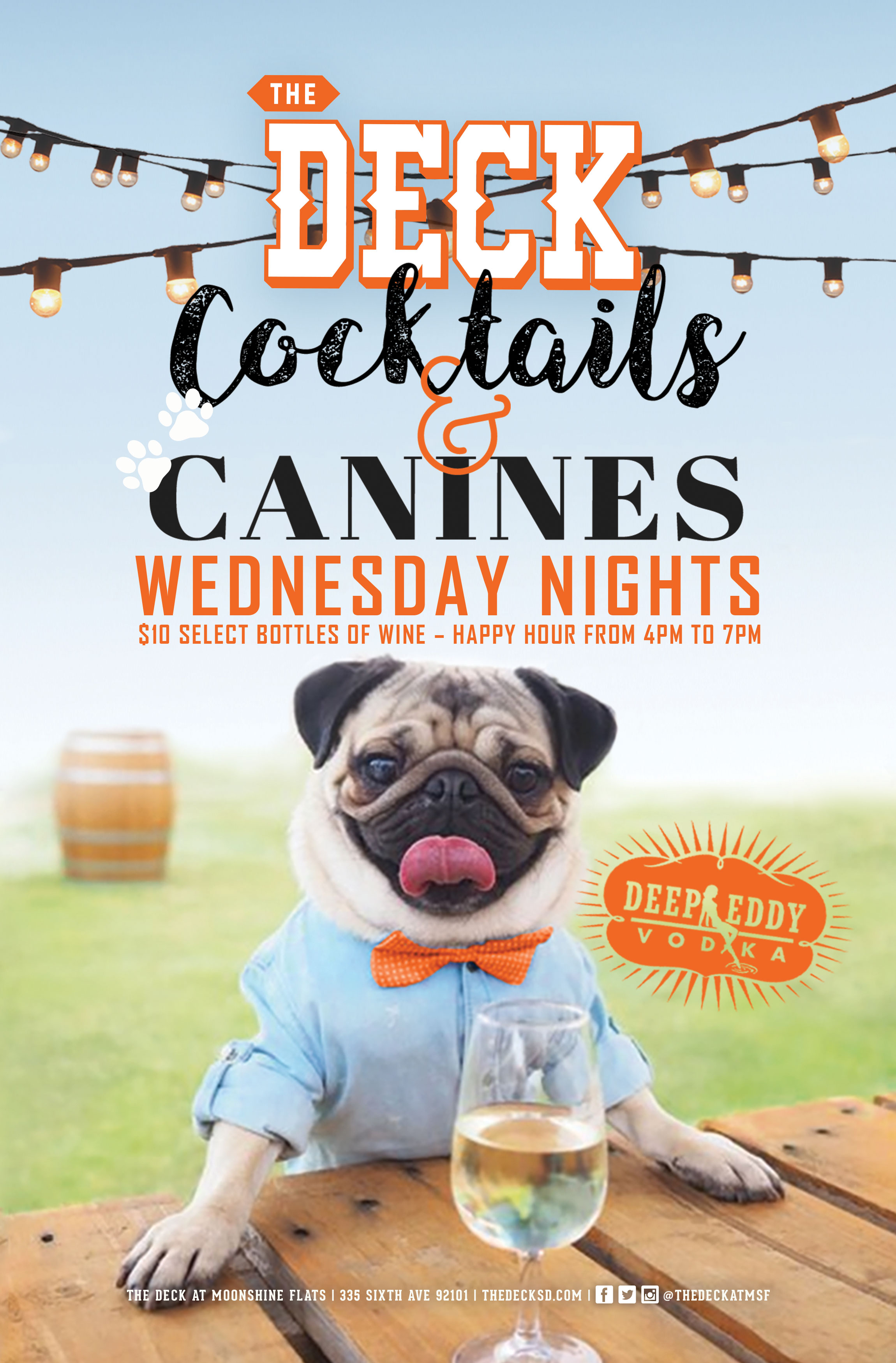 TheDeck_Canines+Cocktails_Poster.jpg