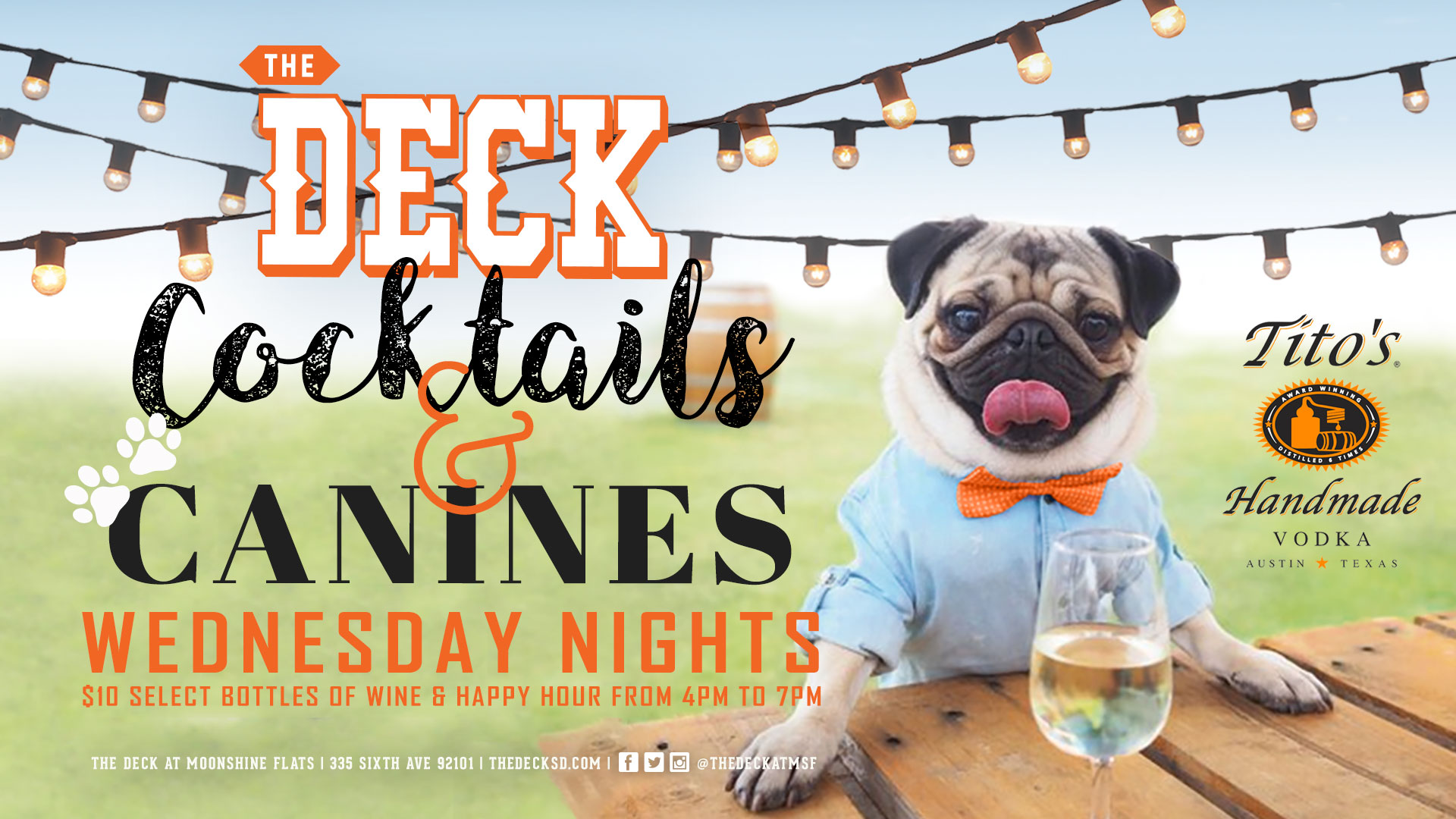 TheDeck_Canines+Cocktails_WebScreen.jpg
