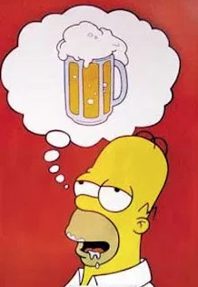 Courtesy of http://www.simpsoncrazy.com/pictures/homer