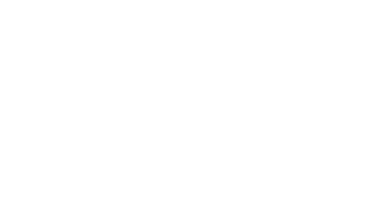 Who Are High Conflict People? (Updated for 2019) — High